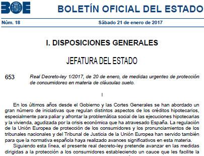 texto-integro-definitivo-del-real-decreto-sobre-las-clausulas-suelo-1484985819713