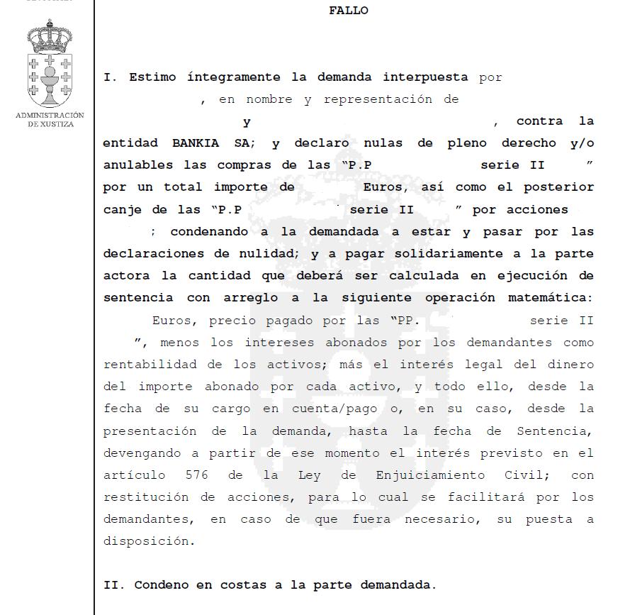 Participaciones_preferentes_Santiago_de_Compostela
