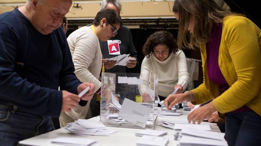 como-librarse-de-una-mesa-en-las-elecciones-generales-2019-estas-son-las-excusas-legales